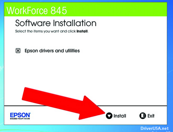 epson xp-600 software  website